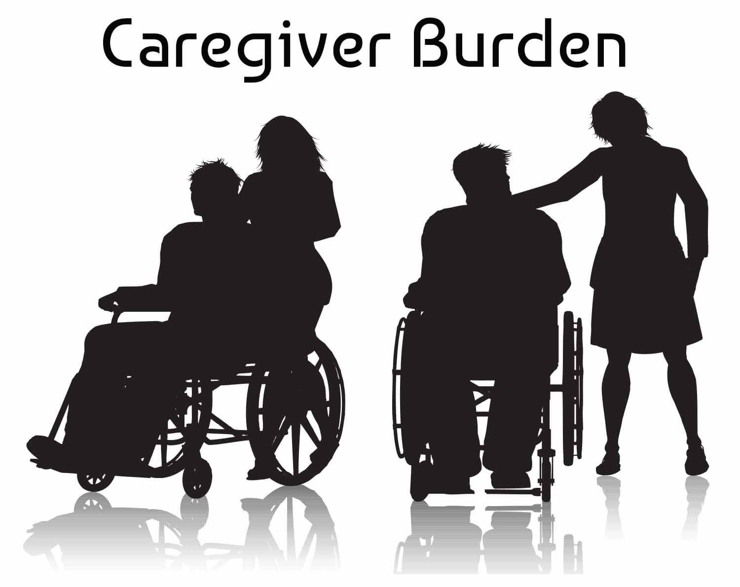 caregiver burden Parkinson's disease (pd) is a neurodegenerative disorder that imposes an important burden upon the patient's caregiver this study aims at assessing caregiver burden (cb) and analyzing its .